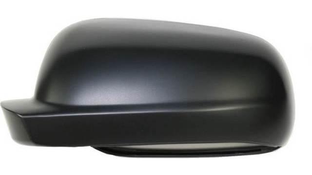 Foto carcasa espejo retrovisor volkswagen lupo 99 01 lado derecho brazo largo foto 285628 - Espejo retrovisor seat ibiza ...