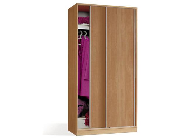 Casa de este alojamiento armario 2 puertas carrefour for Carrefour muebles dormitorio