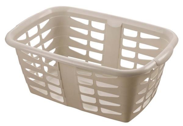 Decorar cesta para ropa sucia v rias - Cestos para ropa sucia ...
