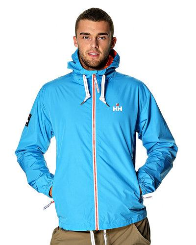 Foto Chaqueta de verano Helly Hansen Marstrand Packable - Marstrand Packable