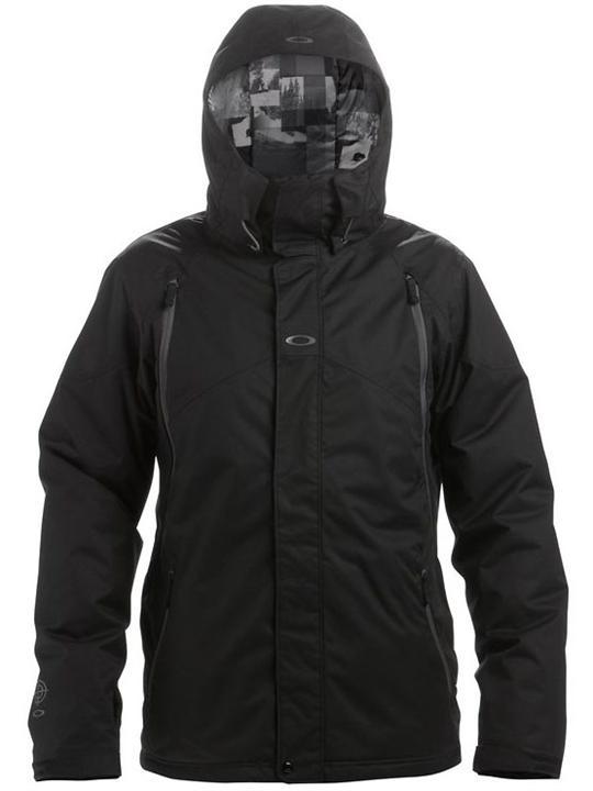 oakley livestrong flak jacket wisg  oakley livestrong flak jacket