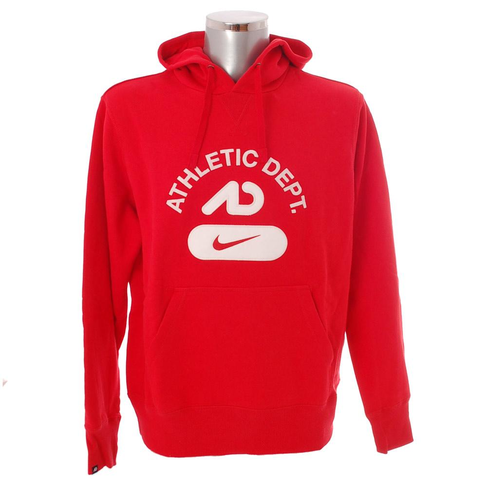 Hombre Chaqueta 422932 Nike Foto Athletic Department TlK5uF31Jc