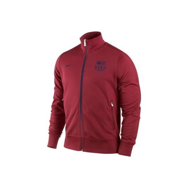 555301-MPE20317986352 062015-Y chaqueta reversible fc barcelona 65aa6d9c59f