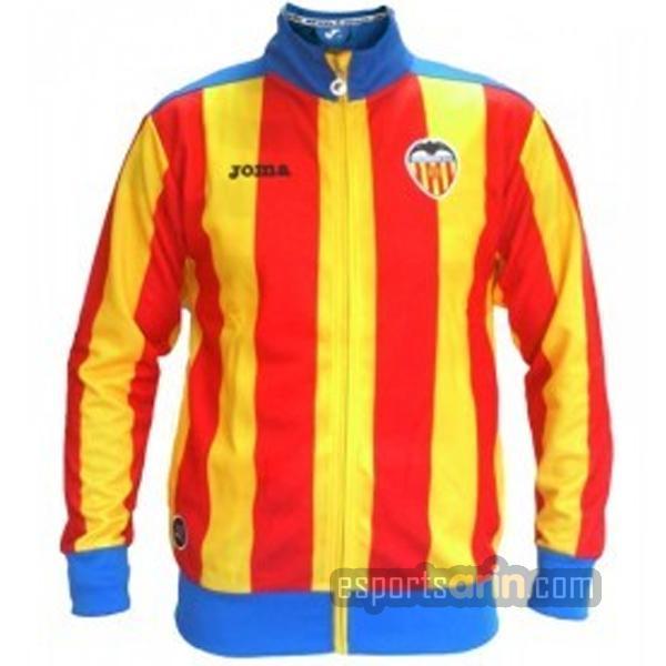 sudadera Valencia CF venta