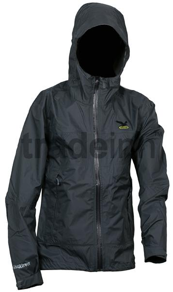 Foto chaquetas funda salewa dome pac goretex carbon man foto 400701 - Funda vivac salewa ...