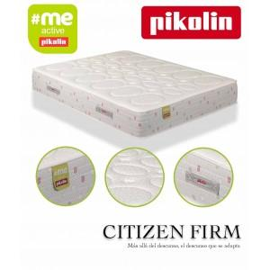 Foto CITIZEN FIRM Medida 105X190