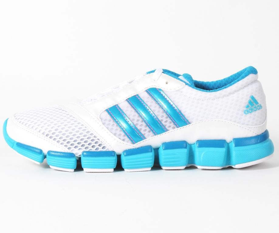 Adidas Climacool Para Mujer