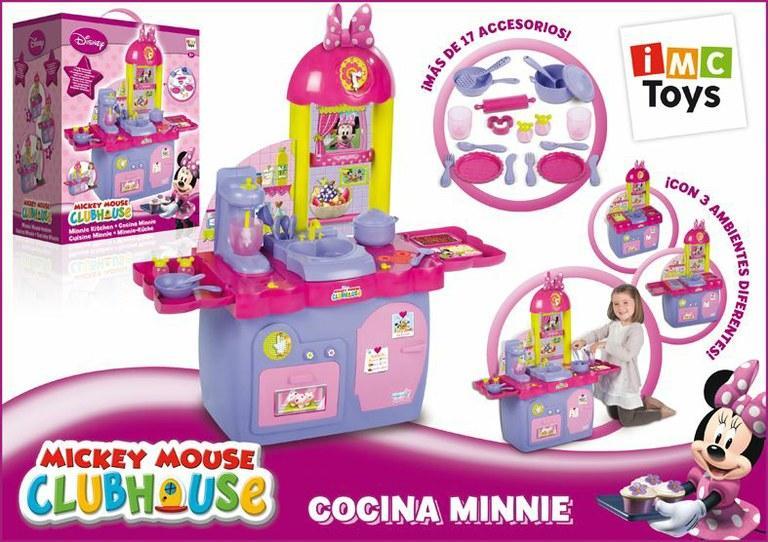 ... de minnie mouse cabeza minnie mouse para imprimir dibujo de cabeza de