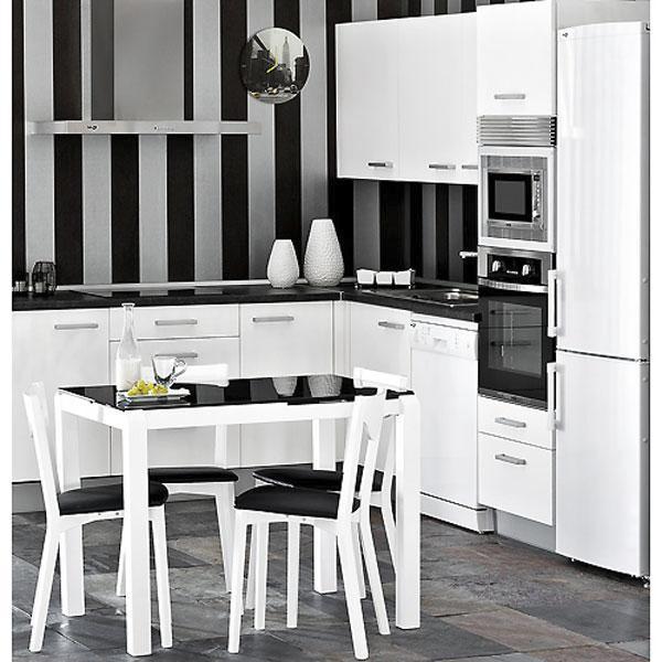 Foto cocina modular forlady basic foto 35775 - Muebles cocina forlady ...