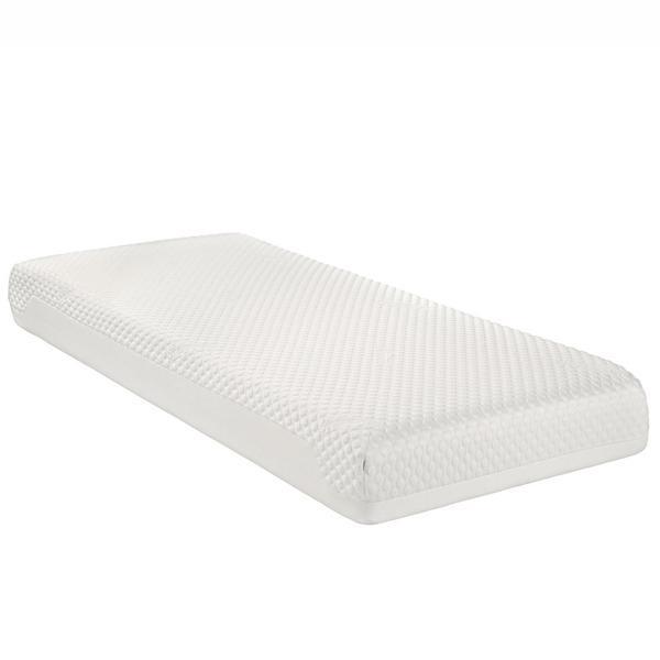 Foto sof cama de 3 plazas con chaiselongue izquierdo - Colchon tempur el corte ingles ...