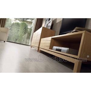 Foto sofa cama libro fusion color legend foto 881368 for Patas de muebles de madera