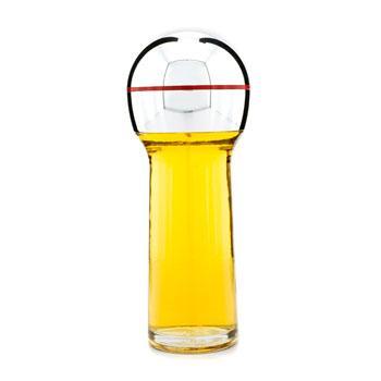 Lubricant - Multi-Purpose Spray 10 oz