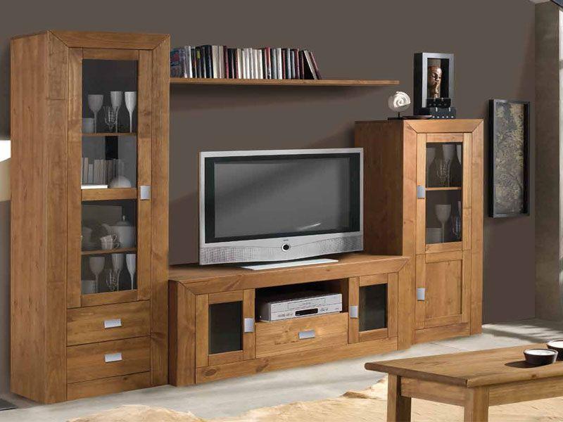 Muebles pino baratos 20170904122451 for Muebles de pino color miel