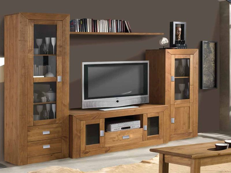 Muebles pino baratos 20170904122451 for Transporte de muebles barato