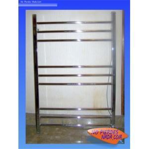 Foto Comprar toallero secador de toallas oxil modelo 159 de segunda mano foto 558367