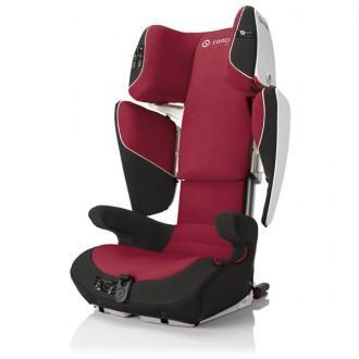 Foto concord silla de coche grupo 2 3 transformer t isofix pepper foto 36258 - Silla isofix grupo 2 3 ...