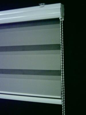 Foto babyliss pro triple barrel nano titanio plancha - Estores dia noche ...