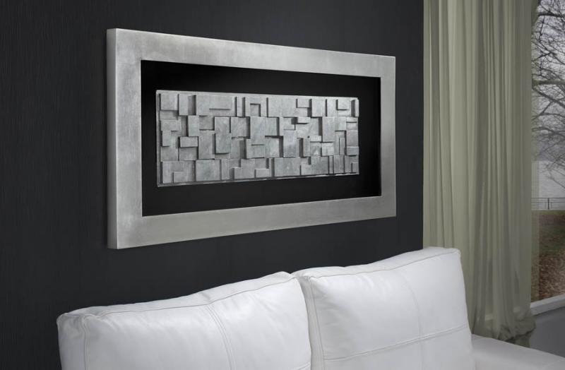 Foto espejo vega cristal schuller foto 379527 - Marcos de cuadros originales ...