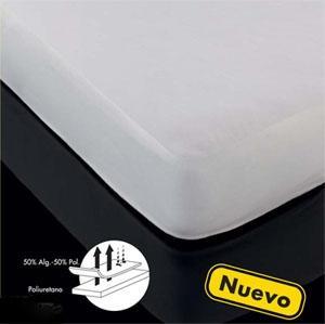 Foto cubrecolch n acolchado fibra mash alaiz algod n foto for Muebles de casa net