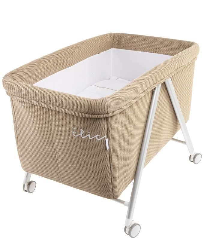 Foto mueble cambiador ba era amy ositos pali foto 891554 for Mueble cambiador prenatal