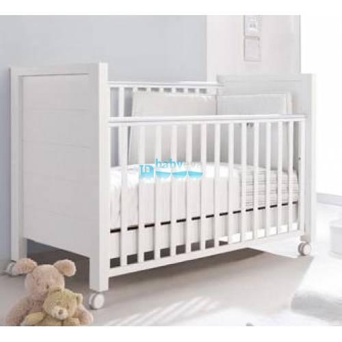 Foto cuna play foto 649779 for Mueble cambiador prenatal