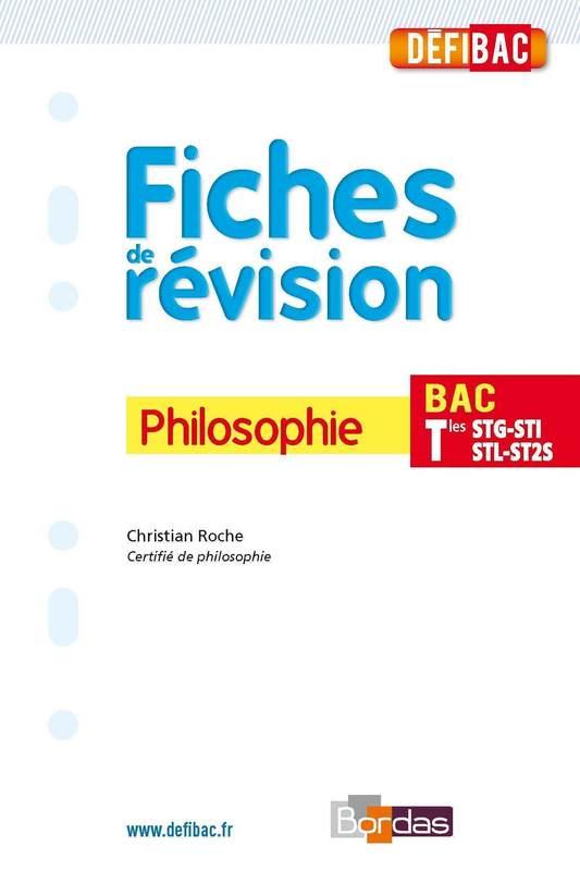 Conclusion De Dissertation De Franais