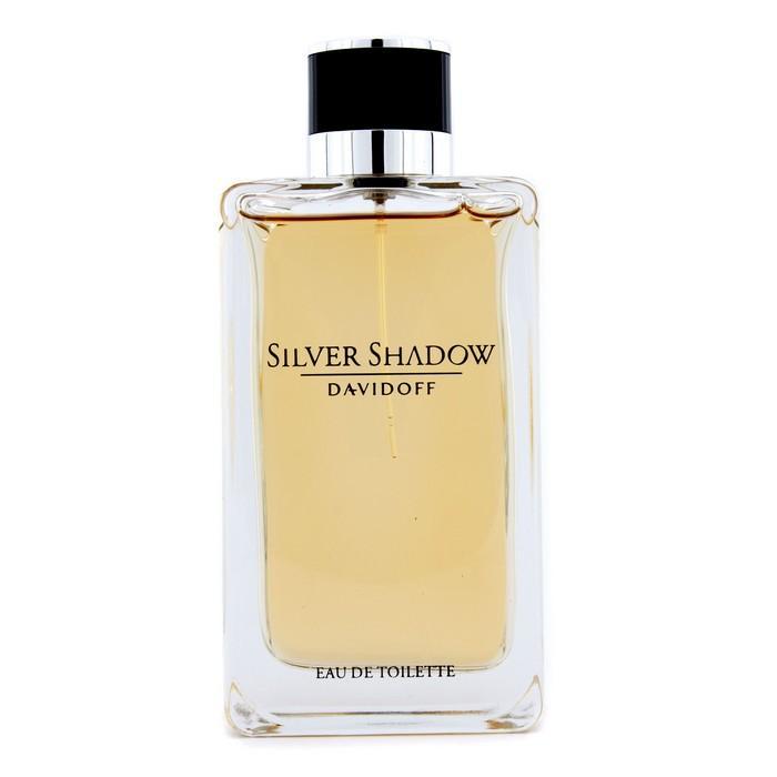 Foto davidoff perfumes hombre cool water man 75 ml edt foto 190994 - Foto de toilette ...