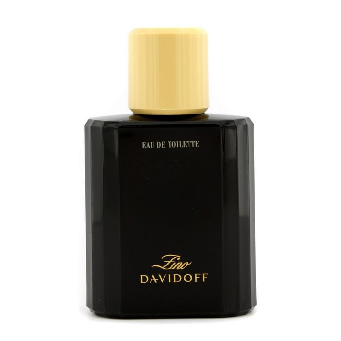 Foto Davidoff Zino Eau De Toilette Spray 125ml/4.2oz