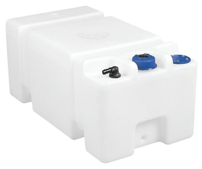 Depositos de agua potable precios images - Precio depositos de agua ...