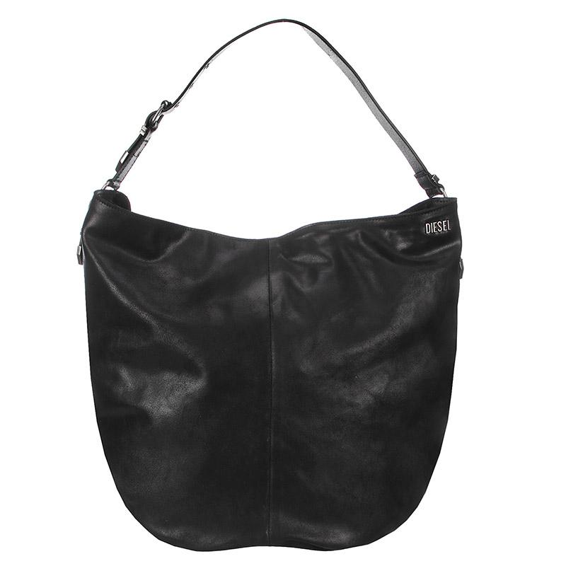 Foto Diesel Bolso de piel - x01944 the easy way out juna - shoulder bag ...