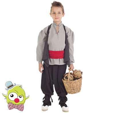 Disfraces de Animales para Niños · Tienda online - Envíos ...
