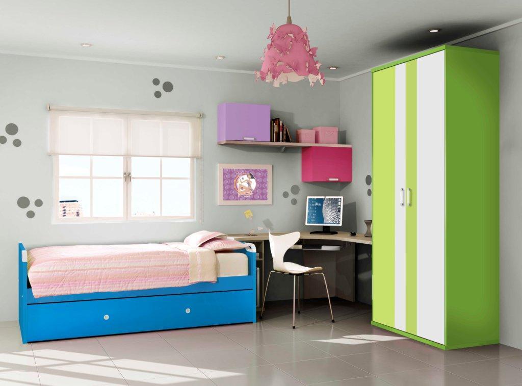 Foto joyeros de madera con espejo modelo fine giratorio for Espejo dormitorio juvenil