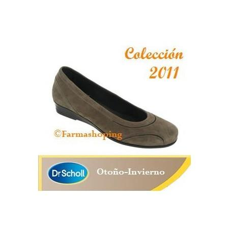 Foto Dr Audley Gelactiv scholl 628180 Zapato Plantilla xreBodC