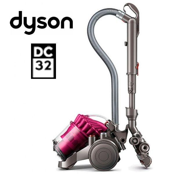 foto dyson aspirador dc32 animalpro extra foto 22882. Black Bedroom Furniture Sets. Home Design Ideas