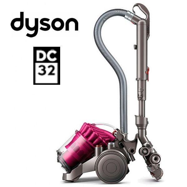 foto dyson aspirador dc32 animalpro extra foto 22882. Black Bedroom Furniture Sets. Home Design Ideas