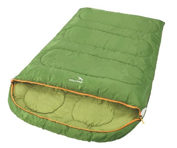 Colchonetas para dormir en el suelo cheap awesome simple colchones para dormir en el suelo - Colchonetas para dormir en el suelo ...