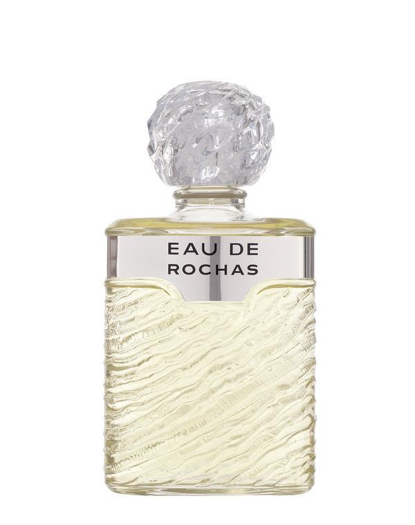 Foto rochas madame rochas vaporizador 100ml perfume fragrance for women foto 18404 - Foto de toilette ...