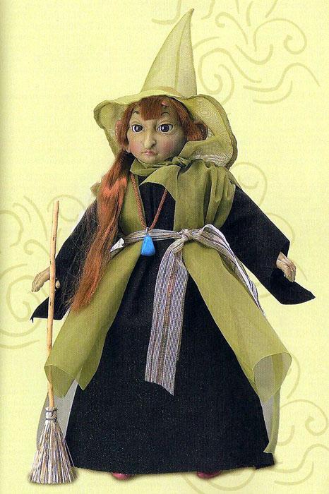 Foto elfo del amor 39 caer 39 serie celta elfos foto 128005 - Elfo immagini da stampare gratuitamente ...