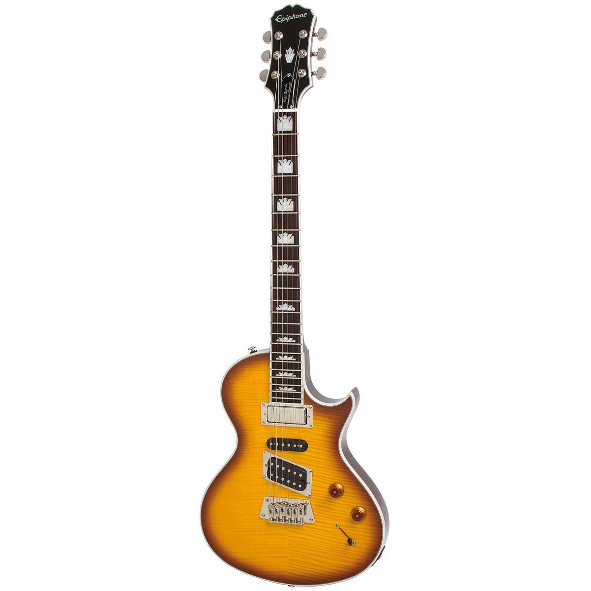 wiring diagram semi hollow electric guitar electric guitar