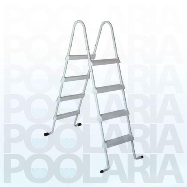 Foto depuradora de arena bestway con bomba 58126 58199 for Piscina desmontable 2x4