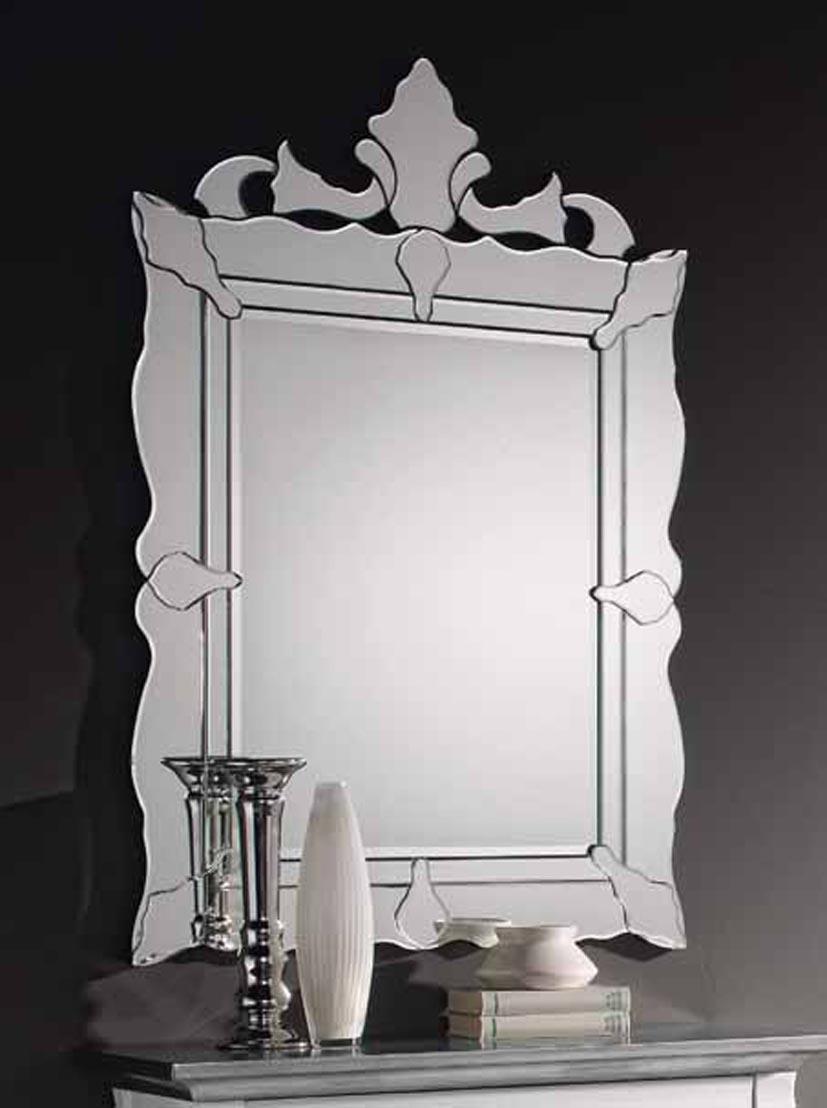 Espejos De Decoracion Venecianos ~ Foto L?mparas de Sobremesa Alta Decoraci?n  Modelo LYRA KS foto