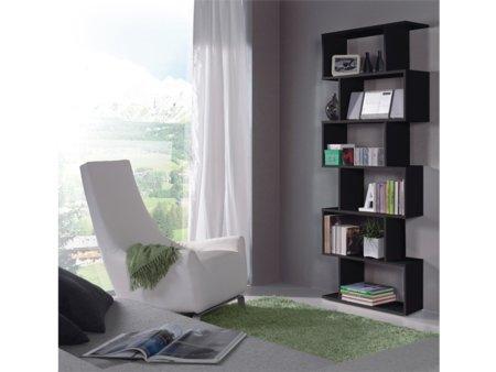 Foto mesa de escritorio tipo rinconera foto 75477 for Akasa muebles