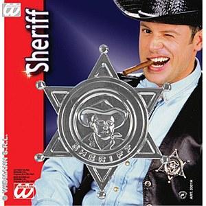 Foto Estrella de Sheriff foto 230814
