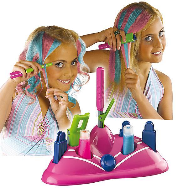 куклы с длинными волосами купить