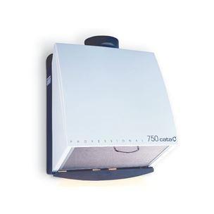 Foto extractor cocina professional750 cata 117000 foto 421257 - Extractor cocina barato ...