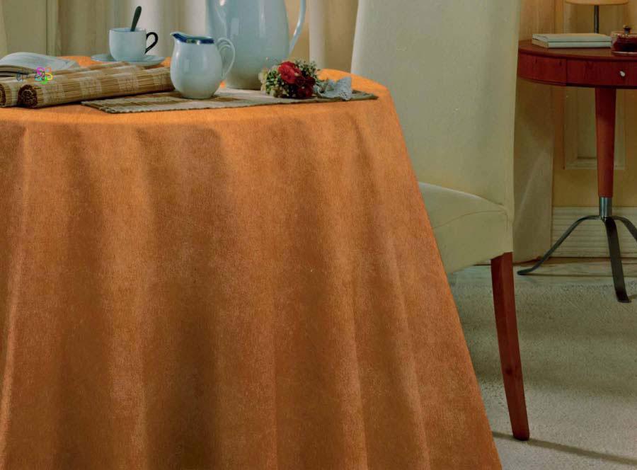 Foto faldas mesa camilla lisa foto 959046 - Faldas mesa camilla ...