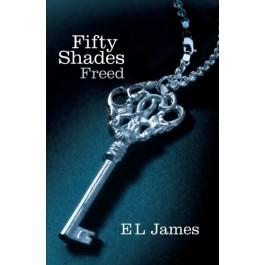 Foto Fifty Shades Freed (iii)