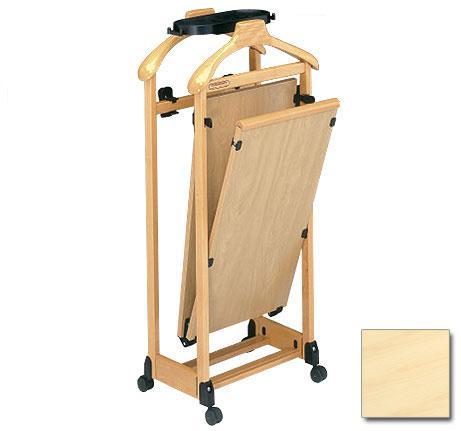 Foto tabla de planchar foppapedretti assai foto 307866 for Mueble cambiador prenatal