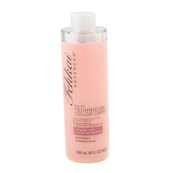 Foto Frederic Fekkai - Advanced Salon Technician Color Care Galanga Root Champú - 236ml/8oz; haircare / cosmetics