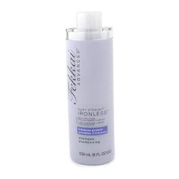 Foto Frederic Fekkai - Advanced Silky Straight Ironless Hibiscus Protein Champú - 236ml/8oz; haircare / cosmetics